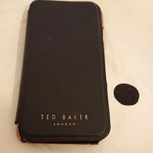 TED BAKER IPHONE 6 CASE.